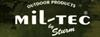 Mil-Tec by Sturm