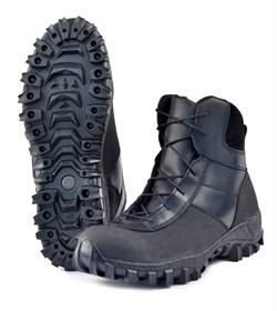 Ботинки Matrix polartec - фото 10189