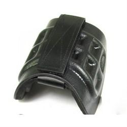 Защита на ботинки полицейская - фото 10826