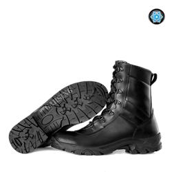 Ботинки Saboteur New утепленные - фото 16304