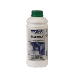 Средство для стирки термобелья Nikwax Base Wash 1л - фото 17299