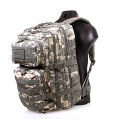 Рюкзак US Assault Pack Small AT-Digital - фото 17503