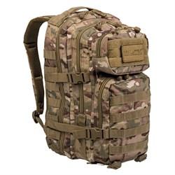 Рюкзак US Assault Pack Large Multicam - фото 17508