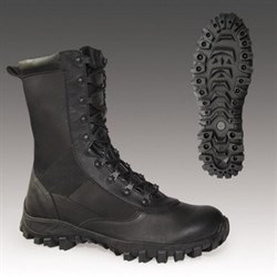 Ботинки Black Wolf - фото 4920