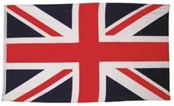 Флаг Великобритания - фото 5537