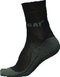 Термоноски CAT Coolmax - фото 5957