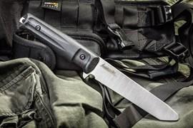 Нож тренировочный Aggressor