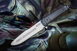 Нож тренировочный Delta