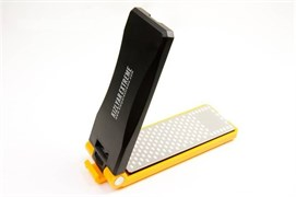 Инструмент для заточки и правки RZR-07D
