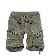 Шорты Vintage Shorts Olive