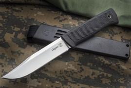Нож туристический Стрикс