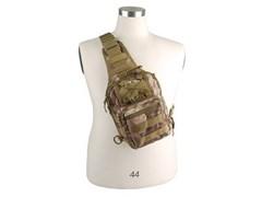 Рюкзак-сумка наплечная Kryptek Banshee