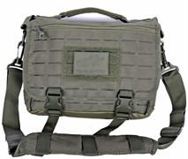 Сумка Combat I Shoulder Bag olive