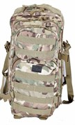 Рюкзак Assault I Backpack multicam