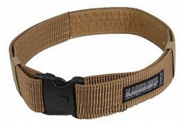 Ремень BlackHawk Airsoft Military Tactical Duty Tan