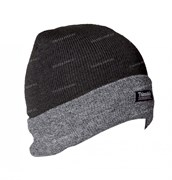 Шапка Thinsulate Cap grey