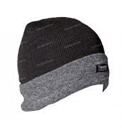 Шапка Thinsulate Cap grey