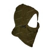 Балаклава-маска флисовая 6в1 olive