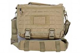 Сумка Combat I Shoulder Bag coyote