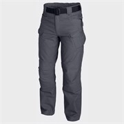Брюки UTP Urban Tactical Pants Shadow Grey
