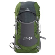 Рюкзак Campsor Chasing cloud складной 30л olive