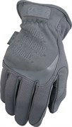 Перчатки тактические Fast Fit Wolf Grey
