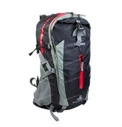 Рюкзак туристический Campsor Electron 40л black