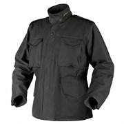 Куртка M-65 Field Jacket Black