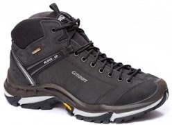 Треккинговые ботинки Grisport Red Rock 11929V89