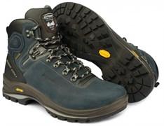 Треккинговые ботинки Grisport Red Rock 12833V20