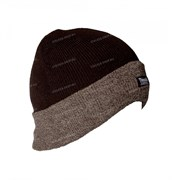 Шапка Thinsulate Cap brown