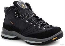 Треккинговые ботинки утепленные Grisport Red Rock 12511V57