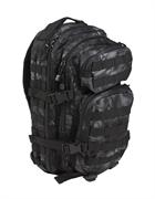 Рюкзак US Assault Pack Small Mandra Night