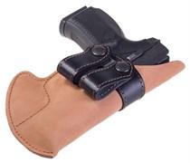Кобура под пистолет Ярыгина модификации 2011 для скрытого ношения