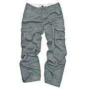 Брюки Type pants laurel wreath