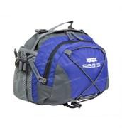Сумка Campsor Travel Seals blue