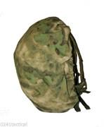 Чехол на рюкзак 50 - 90 л мох