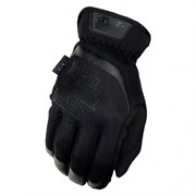 Перчатки тактические Fast Fit TAB black