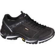 Треккинговые ботинки Grisport Red Rock 11927NV90