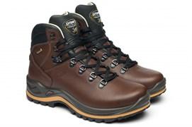 Треккинговые ботинки Grisport Red Rock 13701V38
