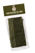 Арафатка Lightweight Shemagh Olive Drab