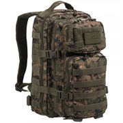 27e7d184f80c UNIFORM59.RU - одежда в стиле милитари - Поиск