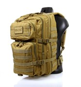Рюкзак US Assault Pack Large Coyote