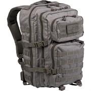 Рюкзак US Assault Pack Small Urban Grey