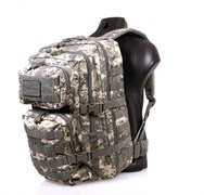 Рюкзак US Assault Pack Large AT-Digital