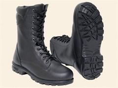 Ботинки Страж