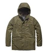 Куртка Mitchel Parka Olive Drab