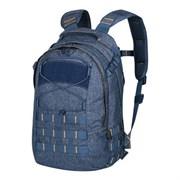 Рюкзак EDC NL Melange/Blue