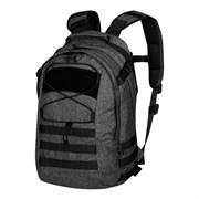 Рюкзак EDC NL Melange/Black/Grey
