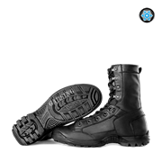 Ботинки Air Fleece